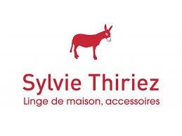 Sylvie Thiriez