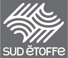 Sud Étoffe