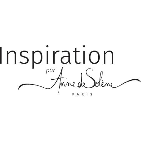 Inspiration - Anne de Solène