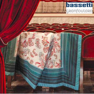 Collection BASSETTI !